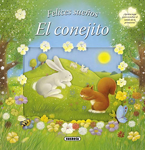 9788467714036: El conejito / The bunny (Spanish Edition)