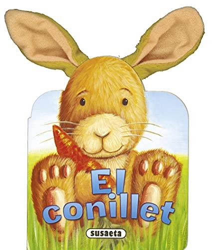 9788467714692: El Conillet (Catalan Edition)