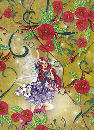 9788467717914: Hada (Cuadernos mágicos)