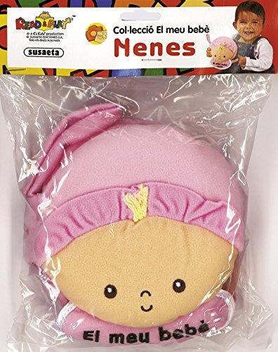 9788467723175: Nenes (Catalan Edition)