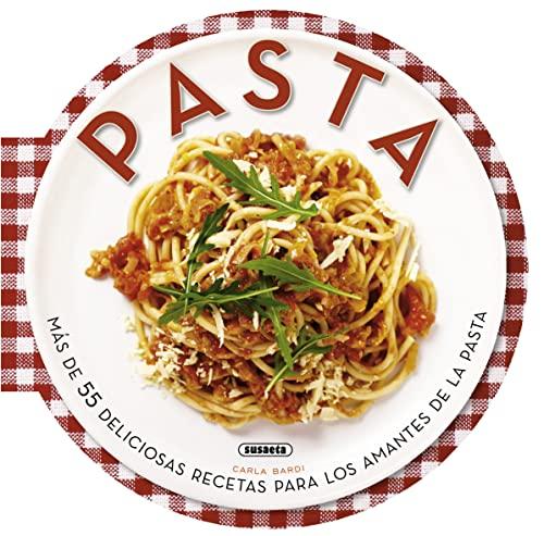 9788467724226: Pasta