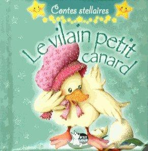 9788467729320: Le vilain petit canard