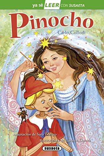 Pinocho.: Collodi, Carlo