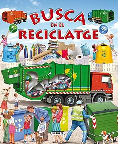 9788467731637: Busca en el reciclatge