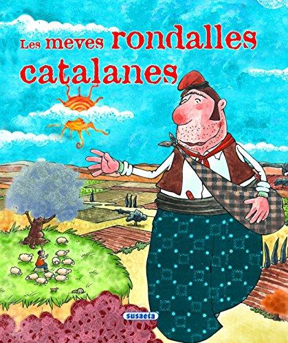 9788467733914: Les meves rondalles catalanes