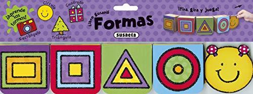 9788467739046: Formas