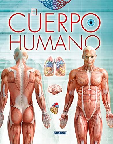 9788467740066: El cuerpo humano