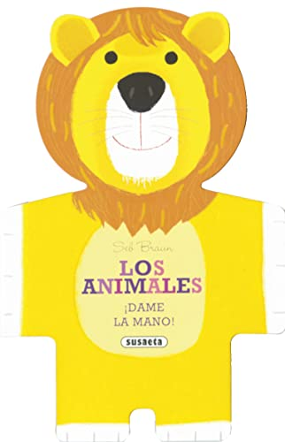 LOS ANIMALES: VV.AA.