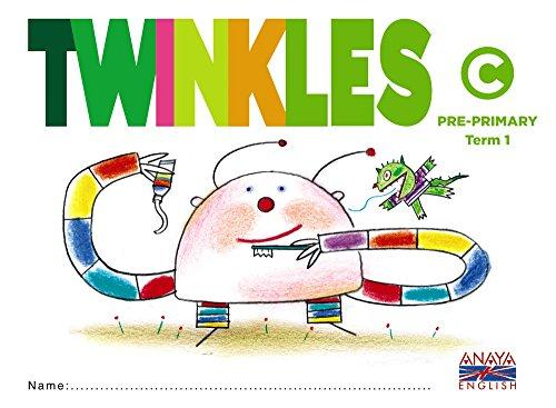 9788467816068: Twinkles C