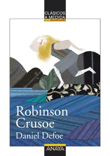 Robinson Crusoe: n/a