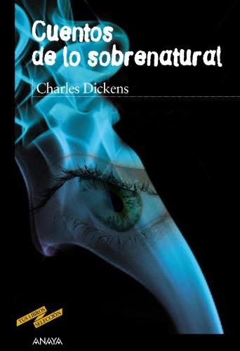 9788467829068: Cuentos de lo sobrenatural / Supernatural Tales (Spanish Edition)