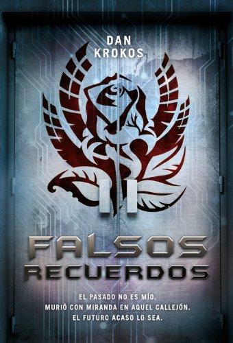 9788467829402: Falsos recuerdos. El pasado no es mio (Spanish Edition)