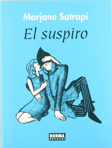 9788467905021: El suspiro / The Sigh (Spanish Edition)