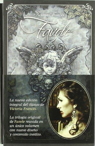 9788467906202: Favole (Spanish Edition)