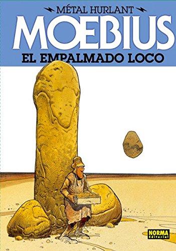 9788467910490: EMPALMADO LOCO, EL