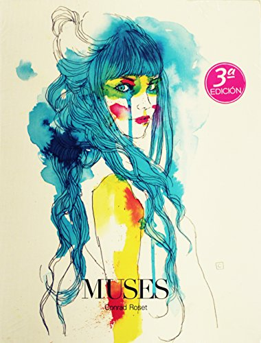 9788467915310: MUSES 2'ED