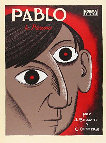 9788467916690: Pablo 4 - Picasso