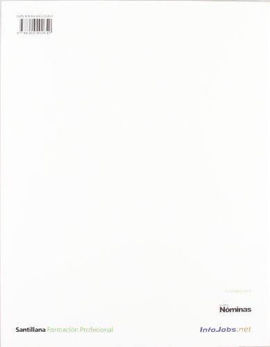 9788468000640: Fol Grado Medio + Dvd Castellano