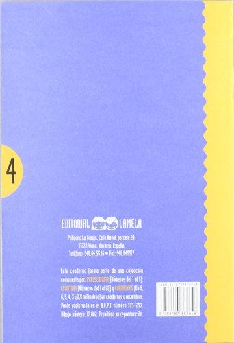 9788468205090: Nuevo Demos 1 Andalucia Trimestralizado (1.1-1.2) - 9788468205090