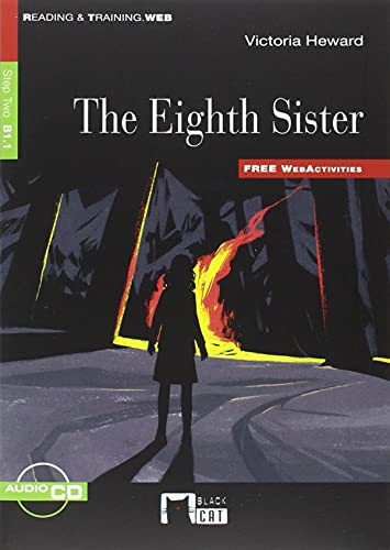 The eighth sister: Vv.Aa