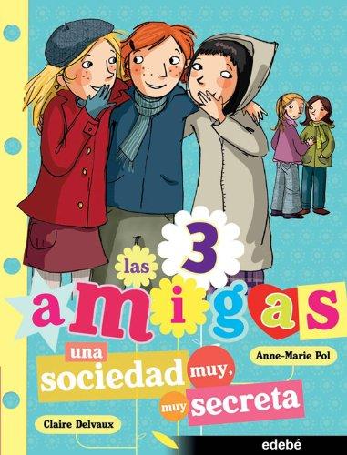 9788468300115: Una sociedad muy, muy secreta (Spanish Edition)