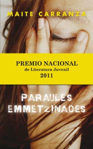 9788468303345: PARAULES EMMETZINADES: EDICIÓN ESPECIAL
