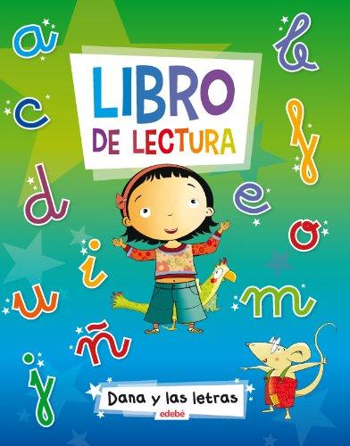 9788468309934: LECTO CARTILLA DE LECTURA + ADHESIVOS - 9788468309934