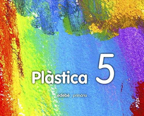 9788468313085: PLASTICA 5