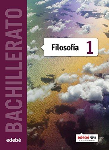 FILOSOFIA TX1 (CAS)