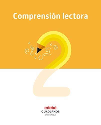 9788468336701: COMPRENSIÓN LECTORA 2