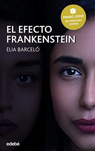 9788468342740: El efecto Frankenstein (PERISCOPIO)
