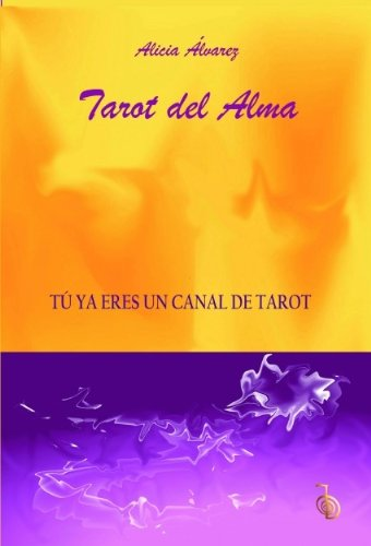9788468603971: Tarot del Alma