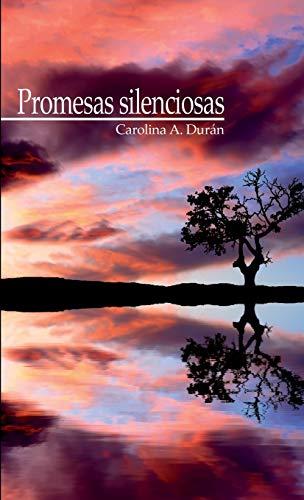 9788468608822: Promesas silenciosas