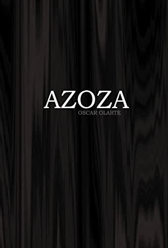 9788468677675: AZOZA