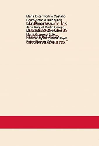 """9788468677972: """"Influencia de las emociones en las enfermedades cardiovasculares"""""""