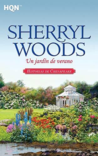 9788468731995: Un Jardín De Verano (HQN)