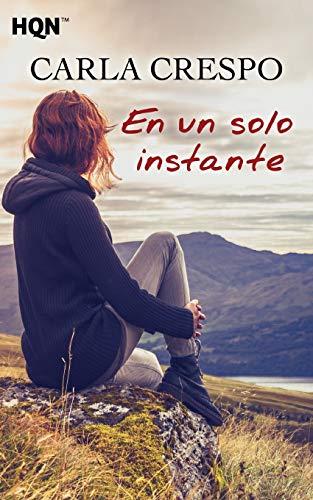 9788468756240: En Un Solo Instante (Spanish Edition)