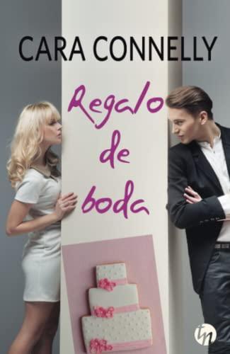 9788468767628: Regalo de boda (TOP NOVEL)