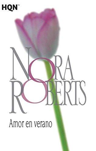 9788468782003: Amor en verano (COL NORA ROBERTS)