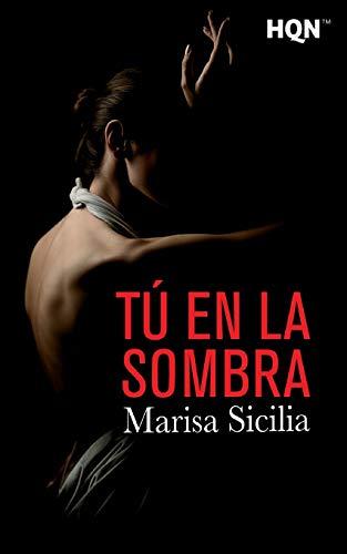 Tú en la sombra - Sicilia, Marisa