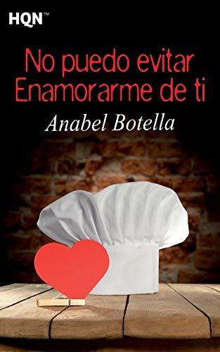 No Puedo Evitar Enamorarme de Ti (Paperback: Botella, Anabel