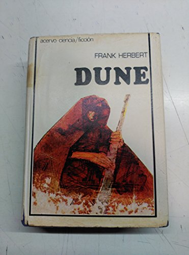 9788470021817: Dune