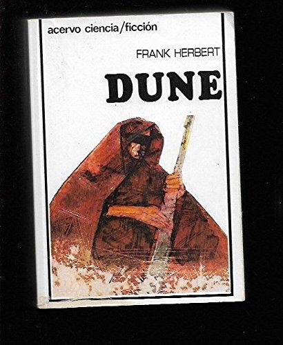 9788470021817: Dune (Spanish Edition)