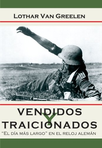 9788470024795: Vendidos y Traicionados (Spanish Edition)