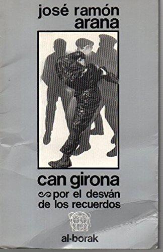 Por El Desván De Los Recuerdos - José Ramón Arana