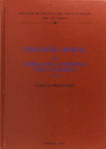 9788470093814: Mar ajedrezado (Spanish Edition)