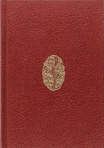 9788470301445: Espectador, El (Spanish Edition)