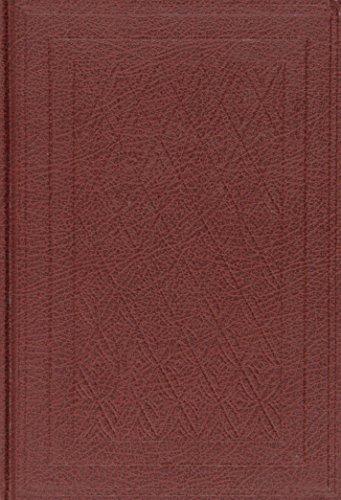 Obras completas V: Pio Baroja