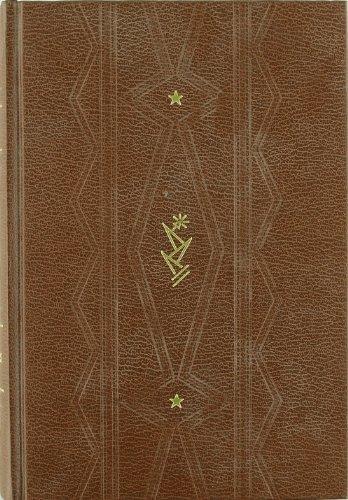 9788470302329: Obras Completas Sigmund Freud Tomo III (lujo)