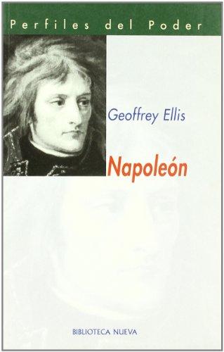 9788470307478: Napoleon